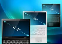 How to Find the Size of a Laptop Screen: A Guide In 2021