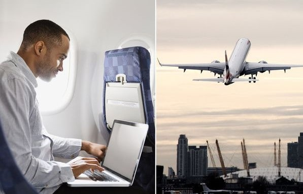 Can You Take Laptops on Planes [2021 Detailed Guide]