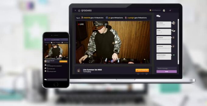 12 Best Laptop for Live Streaming Videos 2021    ReviewsPapa