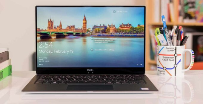 Top 13 Best Laptops for SIMS 4 2021 – Top Product Reviews