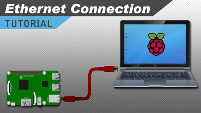 How to Connect Ethernet Cable to Laptop