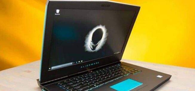 How to Pick the Best Gaming Laptop GPU for 4k Gaming