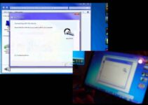 How To Connect Bluetooth Headset To Laptop Windows 7 – 2021 Guide