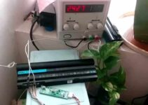 How to Charge Laptop Battery Manually? [2021 Guide]