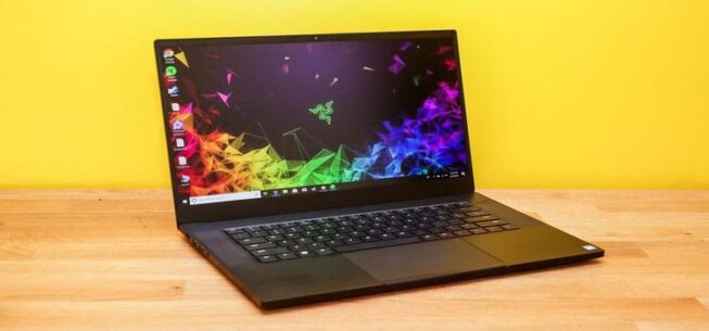 BEST LAPTOPS FOR DAILY USE