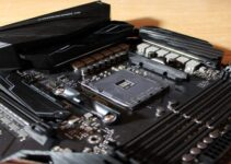 15 Best Motherboard CPU Combination 2021 – Review and Buying Guide
