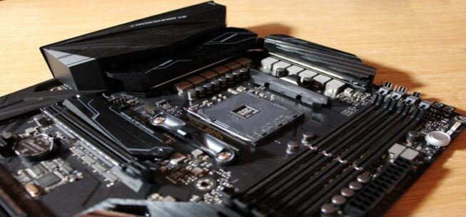 15 Best Motherboard CPU Combination In 2021 – Review and Buying Guide