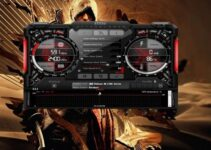 Underclocking and Undervolting the GPU – Is it Safe?