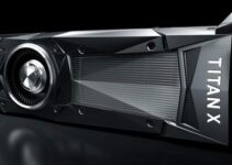 What are NVIDIA CUDA Cores   Detailed Explanation