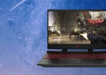 Top 8 Best Laptops with GTX 1070 – 2021 Buying Guide