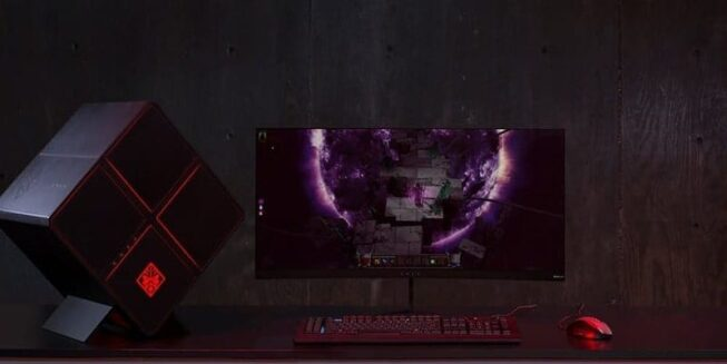 Why AMD Freesync Might Be Worth it And Can Improve Your Gaming Experience