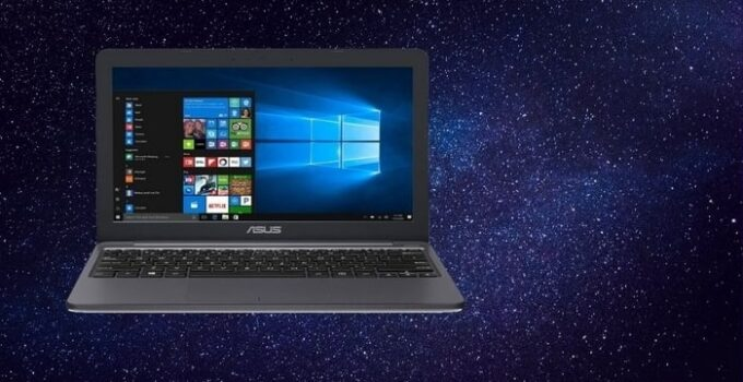 Are Asus laptops good