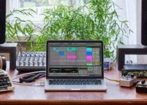 Top 10 Best Laptop for Ableton Live 2021 – Review & Buying Guide