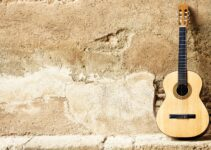 20 Best Classical Guitar Under 500$ 2021 – Detailed Guide