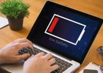 How to Estimate Battery Life of a Laptop | Reviewspapa