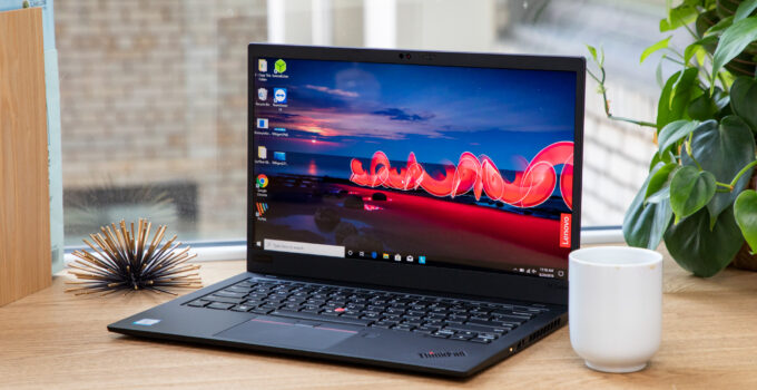 How to Screenshot on Your Laptop (2021 Guide)