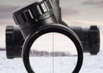 10 Best Long Range Scopes 2021 – Review and Buying Guide