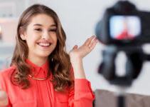 20 Best Vlogging Cameras Under 100$ – Review and Buying Guide