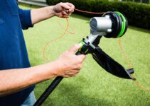10+ Best Battery Powered Weed Eater 2021 – Review and Buying Guide