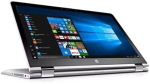 2018 Newest Flagship HP
