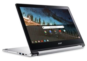 ACER CHROMEBOOK R 13 2-IN-1 CONVERTIBLE LAPTOP