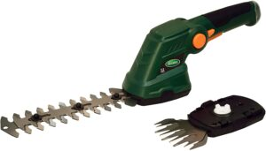 Scotts Outdoor Power Tools LSS10172S 7.2-Volt Lithium-Ion