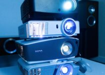 7 Best Projector Under $200 2021 – Detailed Guide