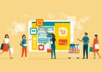 5 Best Products That Can Improve Your E-Commerce Business – 2021 Guide