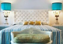 7 Best Lamps for Your Bedroom in 2021