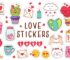 6 Top Stickers you can Use for a Custom Sticker Marketing Campaign in 2021