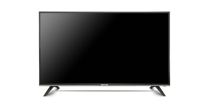 5 Best Smart TVs for watching sports