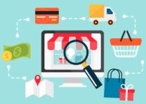 5 Most Profitable Products To Sell With Your E-commerce Business? – 2021 Guide