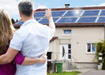 Top 5 Portable Solar Panels For Your Home 2021