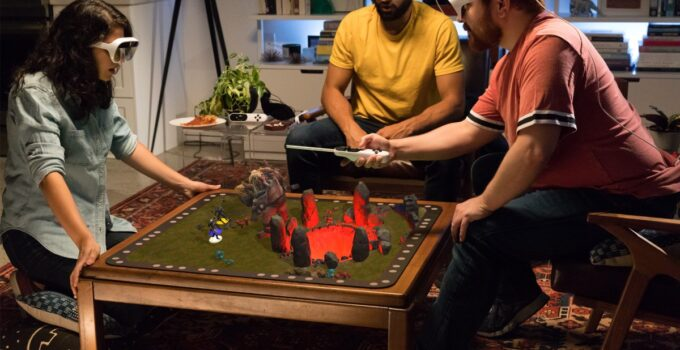 The Best Tabletop Games To Buy For Your Gaming Room – 2021 Guide
