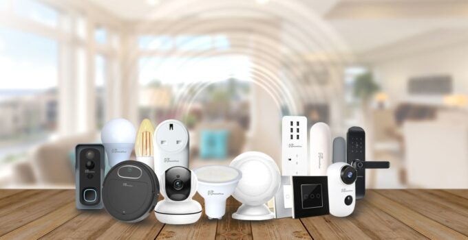 4 Useful Home Devices and Gadget to Buy with Online Coupons – 2021 Guide