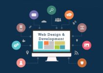 4 Best Affordable Laptops For Web Design And Development in 2021