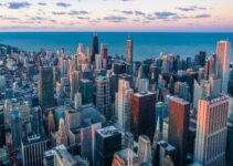 The Pros And Cons Of Moving From Nashville To Chicago