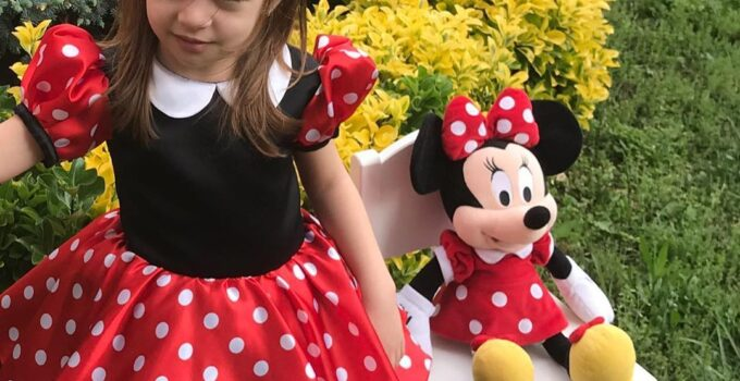 7 Best Kid's Costumes For A Birthday Party – 2021 Guide