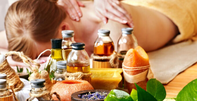 Best Essential Oils & Incense for Aromatherapy in 2021