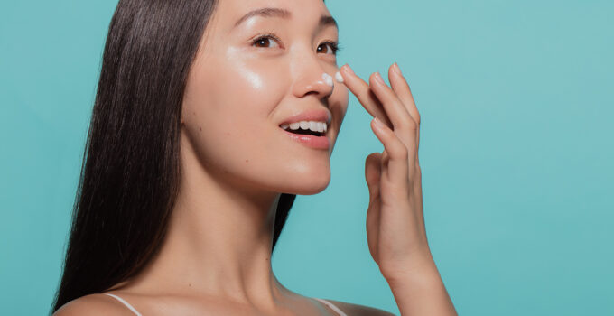 5 Must-Have Beauty Things After Plastic Surgery