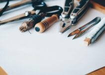 13 Common Tools for Every DIY Enthusiast – 2021 Guide